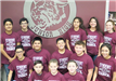 Littlefield Junior High Student Council